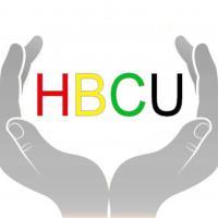HBCU Life