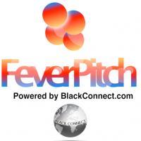 FeverPitch