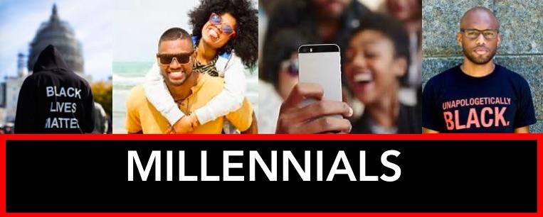 Millennials cover pic