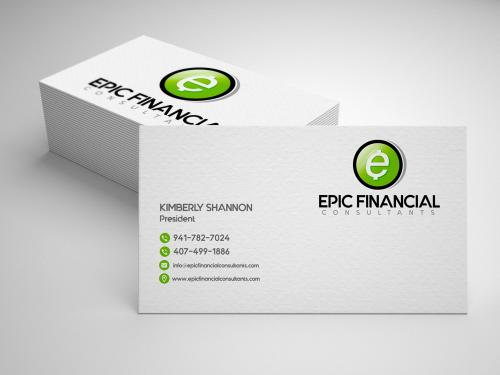 BusinessCard-EFC